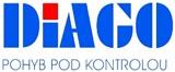 diagosk-logo-1527162166